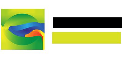 Energy Saver Group - Logo