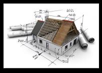 Czy mój dach jest odpowiedni do montażu paneli fotowoltaicznych?