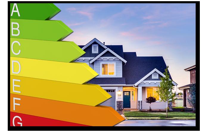 Audyt energetyczny termomodernizacyjny - Energy Saver