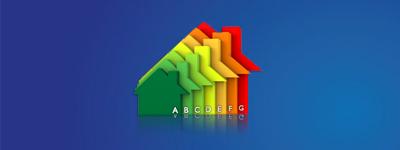 Audyt efektywności energetycznej - Energy Saver Group