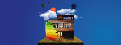 Audyt energetyczny termomodernizacyjny - Energy Saver Group