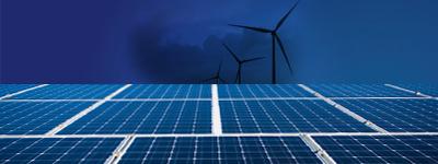 Analiza techniczno-ekonomiczna instalacji OZE - Energy Saver Group