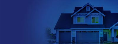 Badania termowizyjne w budownictwie - Energy Saver Group