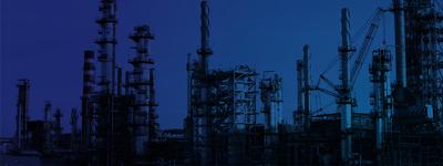 Badania termowizyjne w przemyśle - Energy Saver Group