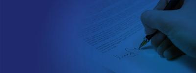 Białe certyfikaty - Energy Saver Group