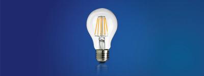Audyt energetyczny oświetlenia - Energy Saver Group