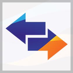 Analiza techniczno-ekonomiczna instalacji OZE