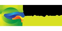 Energy Saver - Profesjonalne audyty dla Twojej oszczędności
