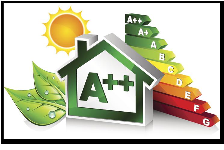 Świadectwo charakterystyki energetycznej