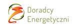 Doradcy Energetyczni - Klienci & partnerzy