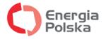 Energia Polska - Klienci & partnerzy