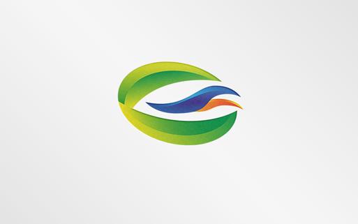 O firmie Energy Saver Group