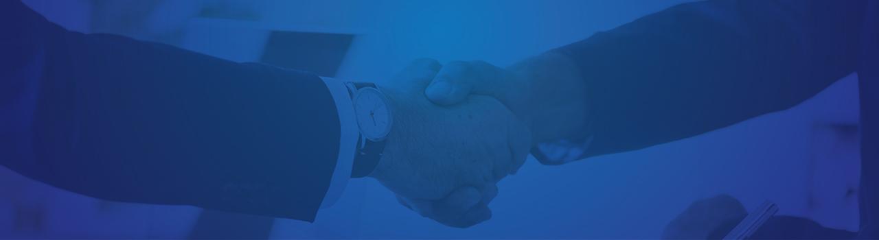 Polityka prywatności - Energy Saver Group