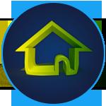 Czyste powietrze - Energy Saver Group