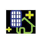 Odbiór Paneli PV - Energy Saver