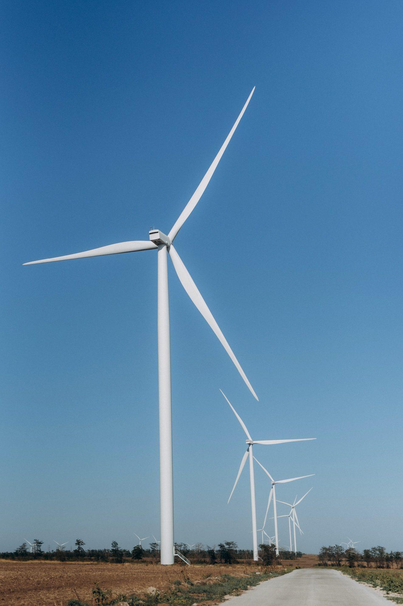 wind-power-station-loyal-generators-with-blades-e1616815782927.jpg